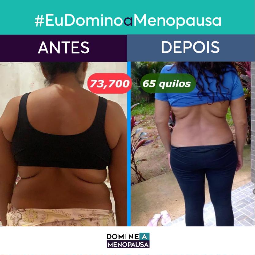 ALUNAS PROGRAMA DOMINE A MENOPAUSA-02