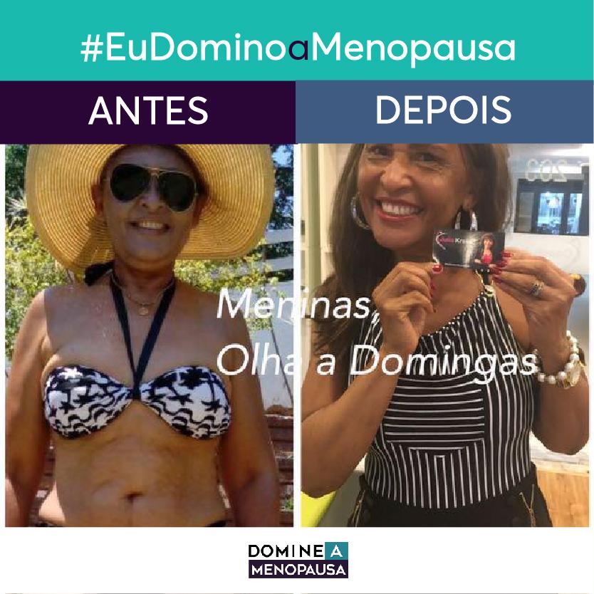 ALUNAS PROGRAMA DOMINE A MENOPAUSA-03