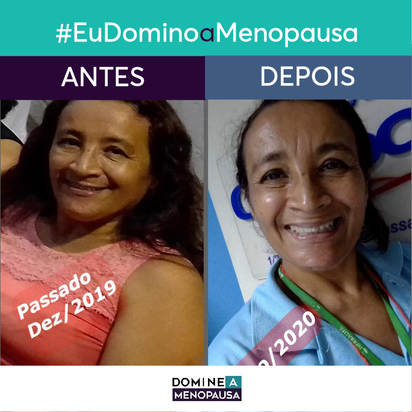 ALUNAS PROGRAMA DOMINE A MENOPAUSA-04