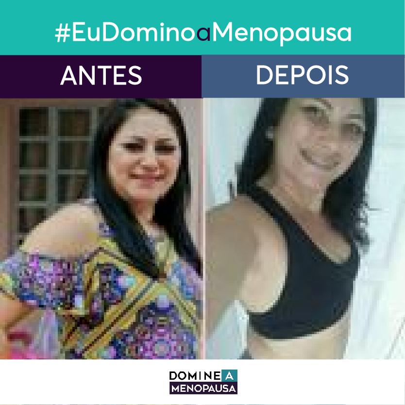 ALUNAS PROGRAMA DOMINE A MENOPAUSA-05