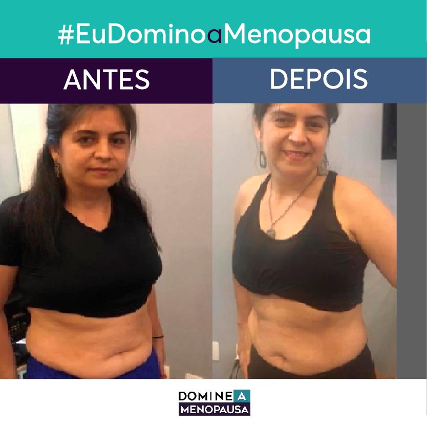 ALUNAS PROGRAMA DOMINE A MENOPAUSA-06