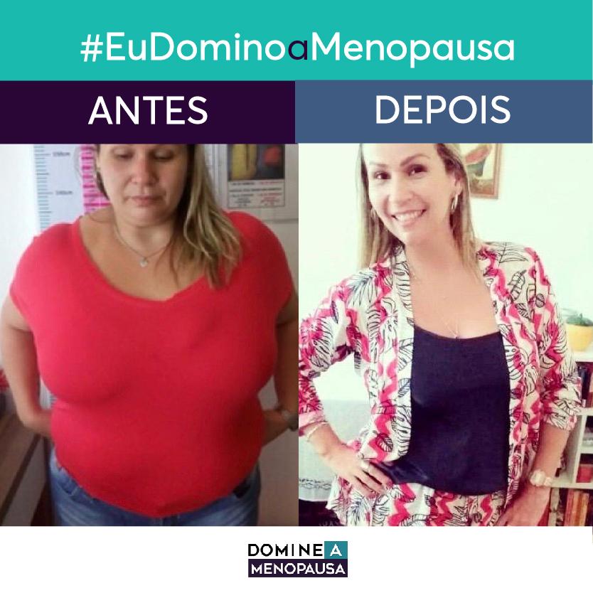 ALUNAS PROGRAMA DOMINE A MENOPAUSA-07