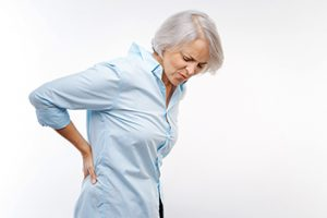 Menopausa-e-osteoporose-300x200