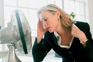 o-que-é-menopausa-300x200