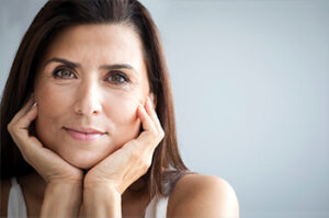 pela-na-menopausa
