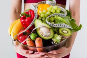 Emagrecer: Usar a dieta da minha filha para emagrecer funciona?