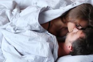 Falta de Libido: Como ter uma noite romântica