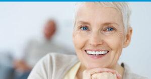 Menopausa não é doença