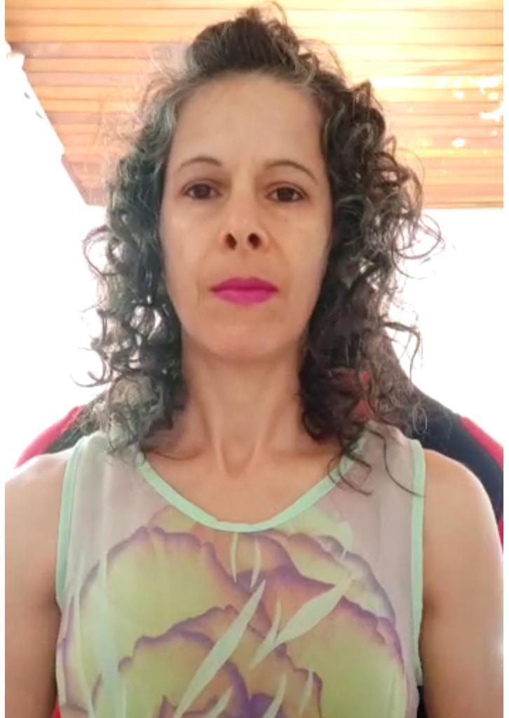 Zélia Teixeira