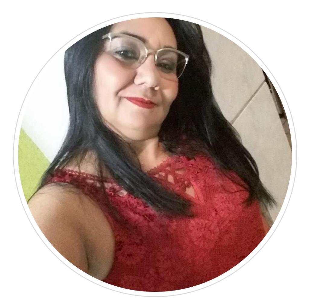 Marinalva Dias