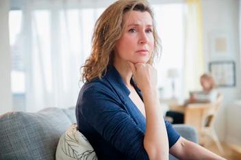 Falta de Libido pode ser um dos sintomas da menopausa?