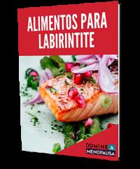 ALIMENTOS PARA LABIRINTITE 300PX