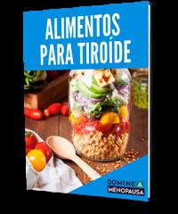 ALIMENTOS TIROÍDE 300PX
