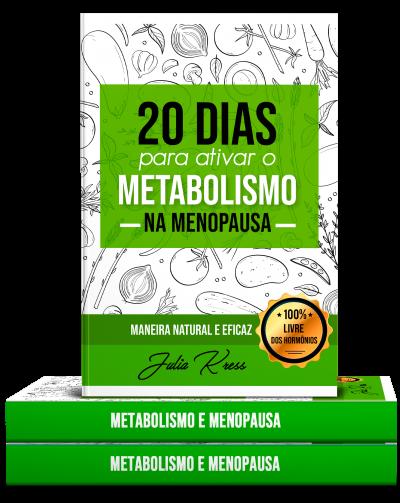 Ebook-20-dias-ativar-metabolismo