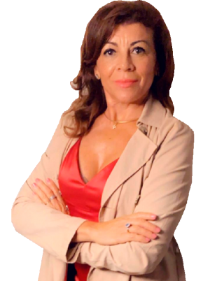 JULIA KRESS PNG