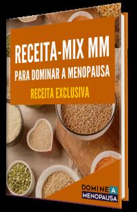 MIX MM MENOPAUSA
