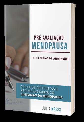 ebook-guia-menopausa-704x1024